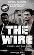 Cover of The Wire