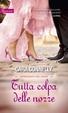 Cover of Tutta colpa delle nozze