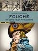 Cover of Fouché, un uomo nella rivoluzione