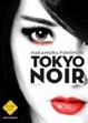 Cover of Tokyo noir