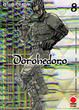 Cover of Dorohedoro vol. 8