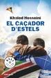 Cover of El caçador d'estels