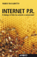 Cover of Internet P.R.