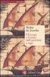 Cover of L'Europa e il mare dall'antichità a oggi