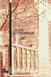 Cover of Olive Kitteridge