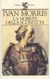 Cover of La nobiltà della sconfitta