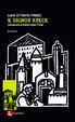 Cover of Il signor Kreck