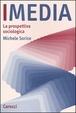 Cover of I media