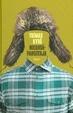 Cover of Mielensäpahoittaja