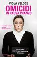Cover of Omicidi in pausa pranzo