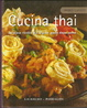 Cover of Cucina thai