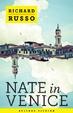 Cover of Nate in Venice
