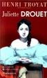 Cover of Juliette Drouet