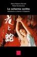 Cover of Lo schermo scritto