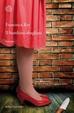 Cover of Il bambino sbagliato