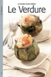 Cover of Le verdure (1)