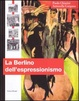 Cover of La Berlino dell'espressionismo