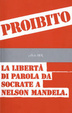 Cover of Proibito!