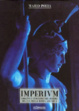 Cover of Imperivm