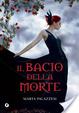 Cover of Il bacio della morte