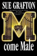 Cover of M come male