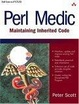 Cover of Perl Medic