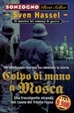 Cover of Colpo di mano a Mosca