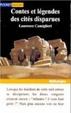 Cover of Contes et légendes des cités disparues