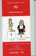 Cover of PD: il partito della discordia
