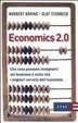 Cover of Economics 2.0