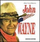 Cover of John Wayne