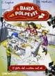 Cover of Il fatto del mistero sul set