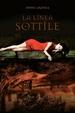 Cover of La linea sottile - Vol. 1