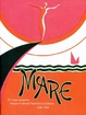 Cover of Mare