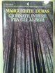Cover of Giornate intere fra gli alberi