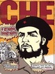 Cover of Che