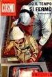 Cover of Quando il tempo si fermò