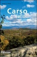 Cover of Carso
