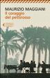 Cover of Il coraggio del pettirosso