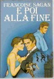 Cover of E poi alla fine