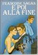 Cover of E poi alla fine