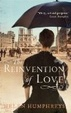 Cover of The Reinvention of Love