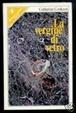 Cover of La vergine di vetro