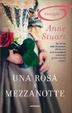 Cover of Una rosa a mezzanotte