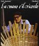 Cover of La mano e il ricordo