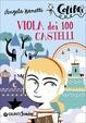 Cover of Viola dei 100 castelli