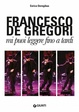 Cover of Francesco De Gregori