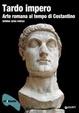 Cover of Tardo impero
