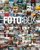 Cover of Foto:Box
