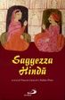 Cover of Saggezza hindu